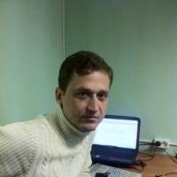 Гутарев Антон Андреевич