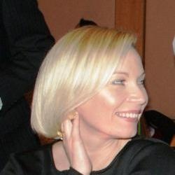 Васильева Анжелика