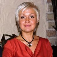 Минеева Татьяна Юрьевна