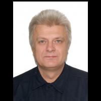 Иванченко Юрий