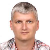 Мазнов Сергей