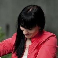Лавкэт Екатерина Александровна