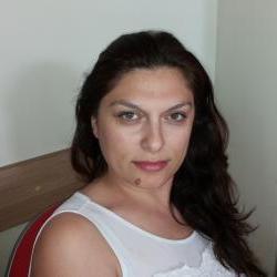 Тончева Елена Болгария