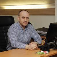 Коцофан Владимир
