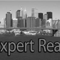 Expert Realty Астана