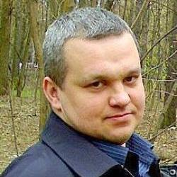 Яровой Вадим Александрович
