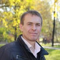 Люшненко Сергей Анатольевич