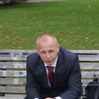 Палеев Михаил Александрович