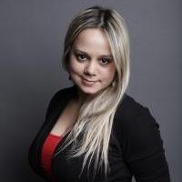 Соленова Кристина Сергеевна