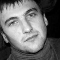 Попович Евгений