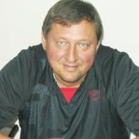 Зюзин Дмитрий Александрович