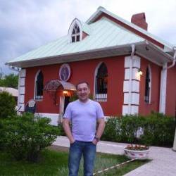 Сударов Андрей Владимирович