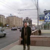 Кузьмин Вадим Юрьевич