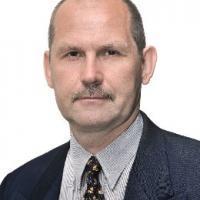 Карпушин Олег