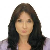 Принесенник Светлана Евгеньевна