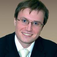 Георгиевский Сергей Александрович