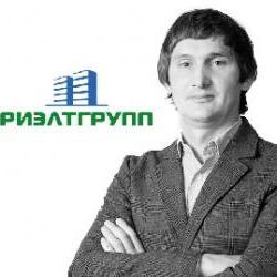 Панюшкин Максим