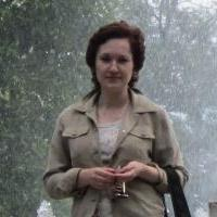 Шибаева Вера Юрьевна
