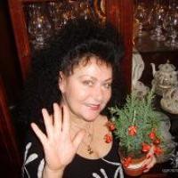 Свирчевская Наталья Александровна