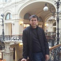 Пахолков Илья Владимирович