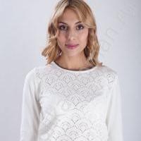 Малеева Татьяна Евгеньевна