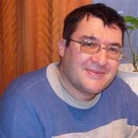 Ковриго Игорь Вячеславович