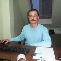 Боробов Андрей Михайлович