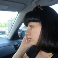 Константинова Надежда Викторовна