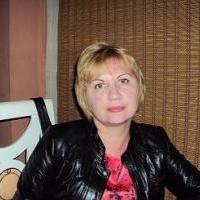 Заводкина Тамила Алексеевна