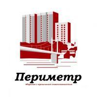 Эренверт Артем Сергеевич