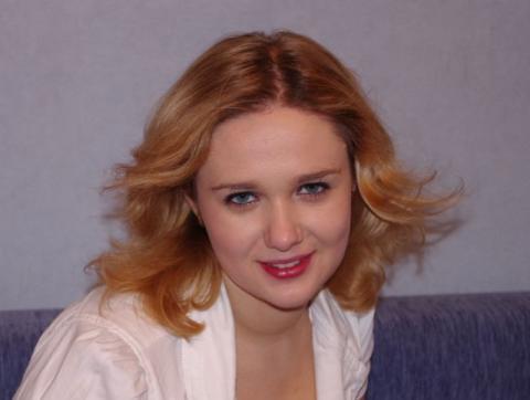 Кожбакова Ольга Александровна