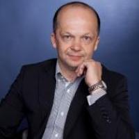 Мурыгин Андрей Альбертович