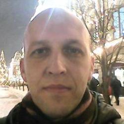 Олегович Роман