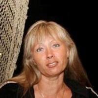 Великопольская Ирина Георгиевна