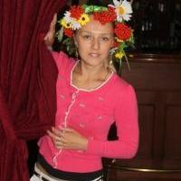 Сухих Наталья