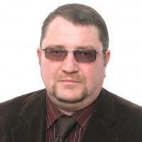 Лапенко Евгений Алексеевич