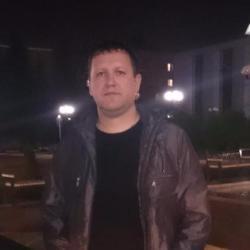 Бураков Василий