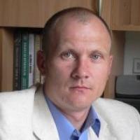 Шишкин Алексей