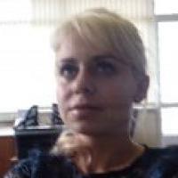 Загадченко Светлана