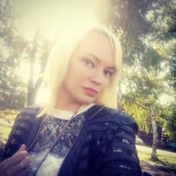 Миловидова Елена Валентиновна
