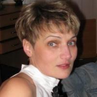 Любимая Наталья
