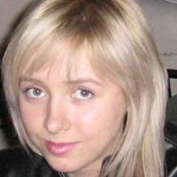 Еременко Лидия