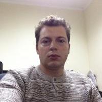 Зборовский Станислав Владимирович