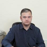 Фомин Вячеслав