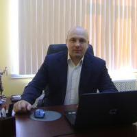 Ведерников Сергей Михайлович