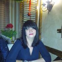 Ланцева Ольга Владимировна