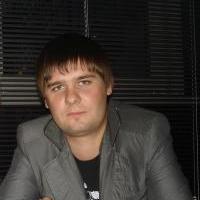 Пряхин Илья Сергеевич
