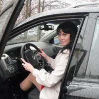 Зотова Анастасия Вадимовна