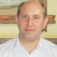 Гололобов Владимир Леонидович