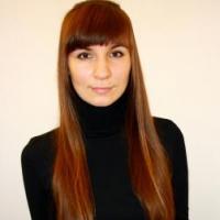Шенкевич Анастасия